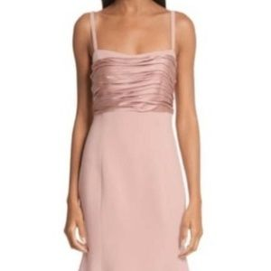 Cinq a Sept Paloma Dress